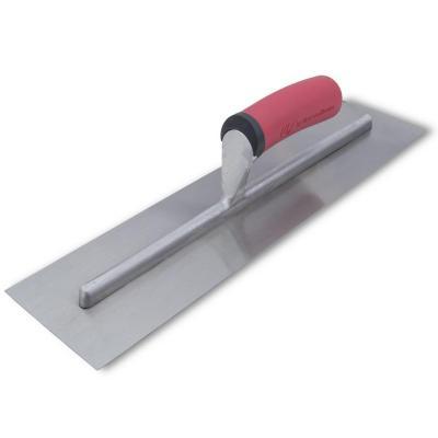 Llana rectangular 41x10 cms