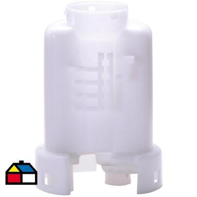 Filtro combustible DGP DFC-91 un