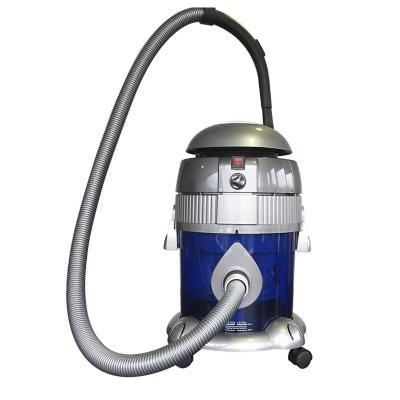 Aspiradora hydrofilter heavy duty