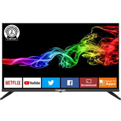 """Led 32"""" CS32S1 HD Smart TV"""