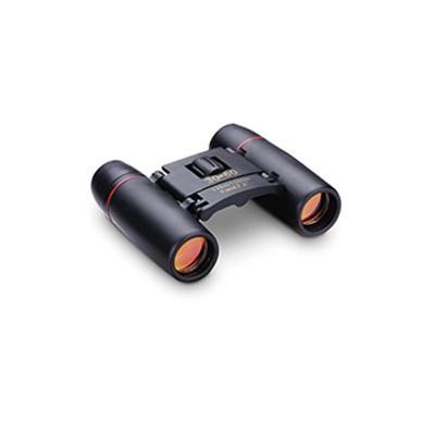 Binoculares de Largo Alcance Zoom Óptico 8X Negro