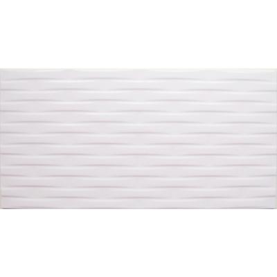 Cerámica 30x60 bricks blanco 1,62m2