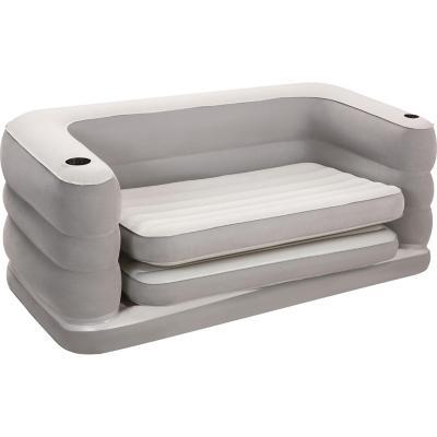 Sofá cama inflable multi max II
