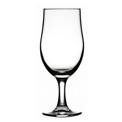 Set 24 copas vidrio alto 445cc