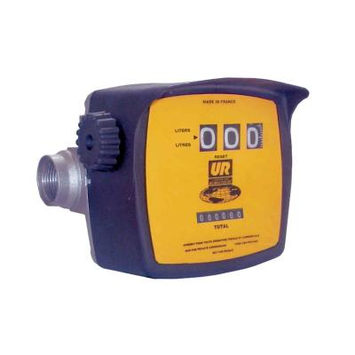 Cuenta Litro Mecánico UR300 para Diesel