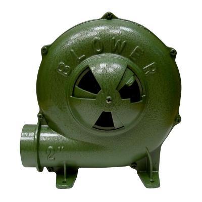"Soplador de Fragua Eléctrico 2 1/2"" 1.5HP"