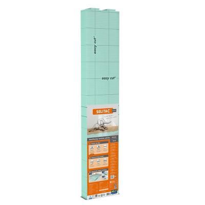 Base acústica pisos flotantes