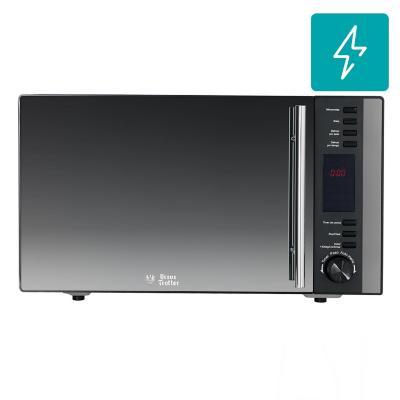 Microondas digital 25 litros