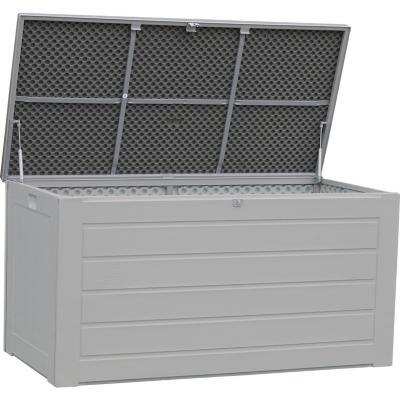Organizador de almacenaje 680 litros
