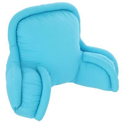 Almohada sillón cama calipso 50x44 cm