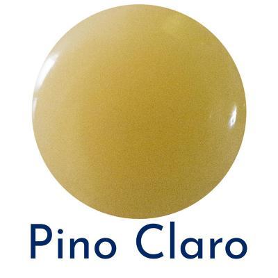 Bolsa de recargas knot filler color pino claro