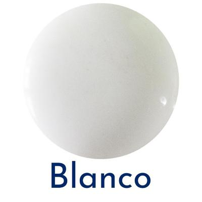 Bolsa de recargas knot filler color blanco