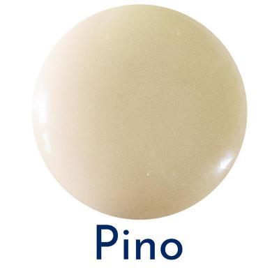 Bolsa de recargas knot filler color pino