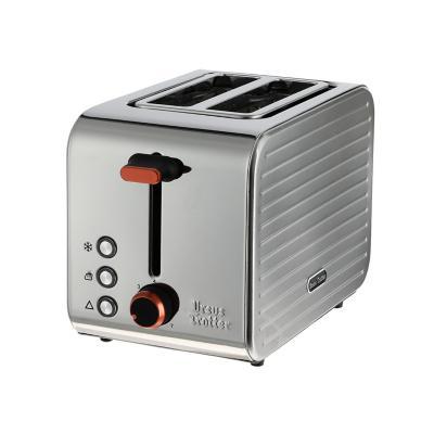 Tostador eléctrico 850 W