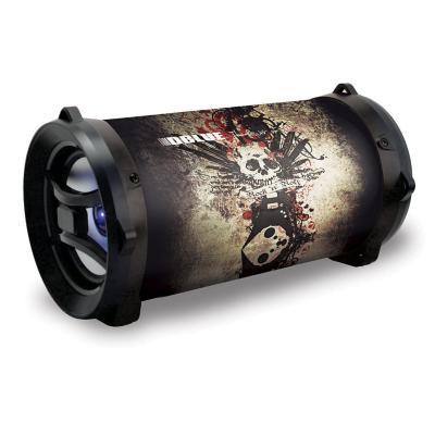 Bazooka Portable Bluetooth / USB / SD / FM / AUX