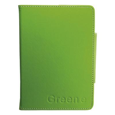 "Funda para Tablet 7"" Verde"