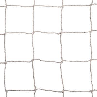 Mallas arco baby Fútbol 300x200 cm blanco