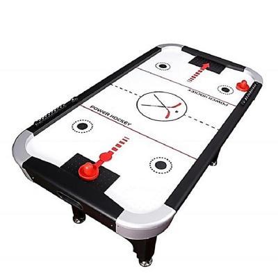 Mesa air hockey one 172x98x82 cm