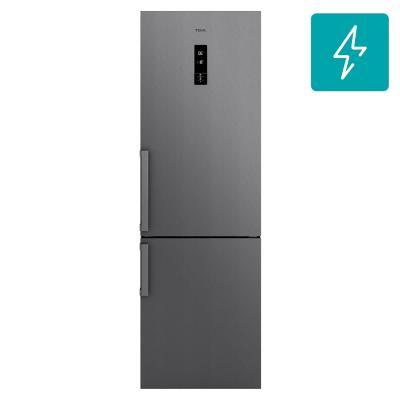 Refrigerador no frost 324 litros