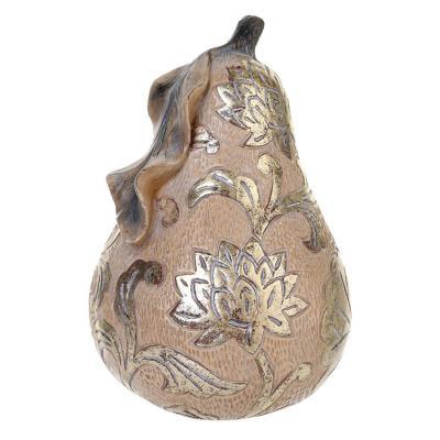 Figura Decorativa Pera Sevilla