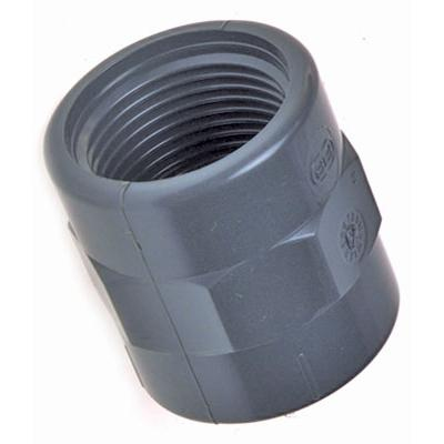 """Copla PVC-P HI/HI 1 1/2""""  1u"""