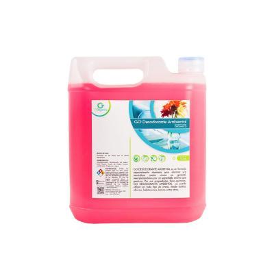 Desodorante Ambiental Orgánico 5 litros