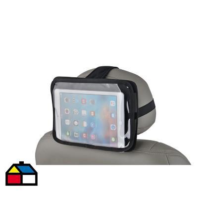 Porta Tablet para Automóvil