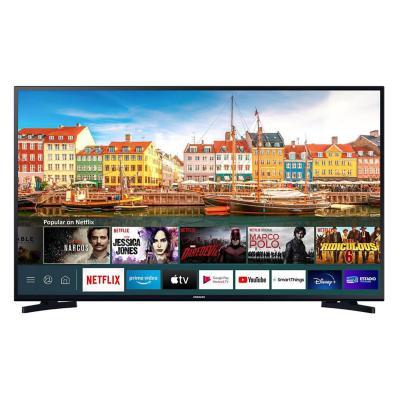 """Led 43"""" UT5202 Full HD Smart TV"""