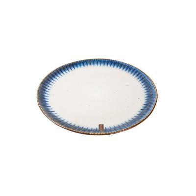 Plato fondo 26 cm cerámica