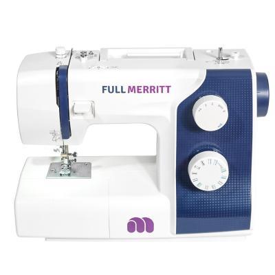 Máquina de coser eléctrica 90 W