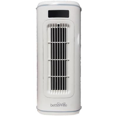 Purificador de aire con UV germicida