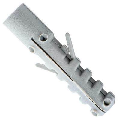 Tarugo concreto 8 mm 100 unidades