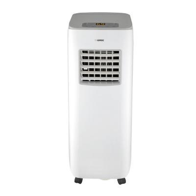Aire acondicionado portátil 9000BTU max 10-16 m2