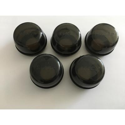 Set 5 Bloqueadores de perillas redondas de cocina