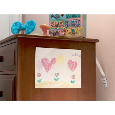 Protector anticaída de muebles para bebes