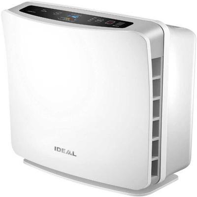 Purificador de aire con ionizador + 3 filtros