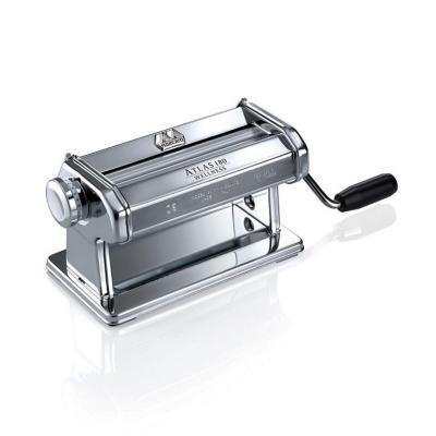 Máquina para Pastas atlas 20x15x15 cm Roller 180