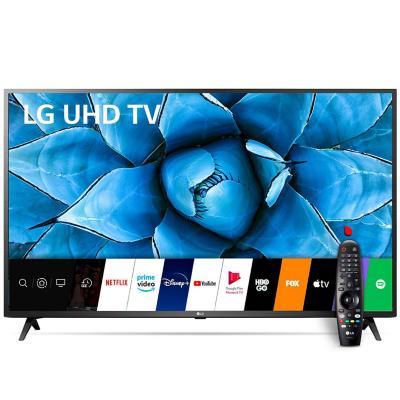 """Led 55"""" UN7310PSC Ultra HD Smart TV"""