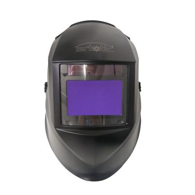 Mascara Artotic Soldar Fotosensible profesional