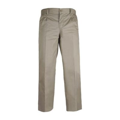 Pantalón Executive Gabardina 230 gms talla S