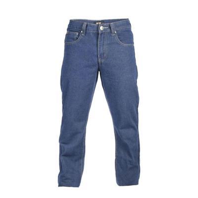 Jeans de trabajo talla 48