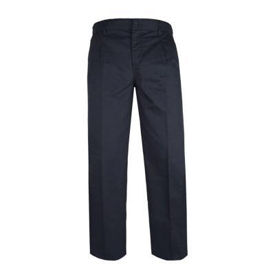 Pantalón Executive Gabardina 230 gms talla XL