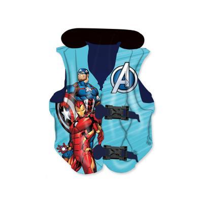 Chaleco ajustable Marvel