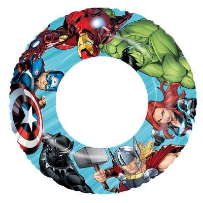 Flotador inflable Marvel