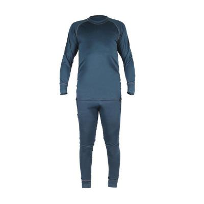 Pijama térmico polipropileno