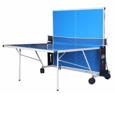 Mesa de Ping-Pong Outdoor