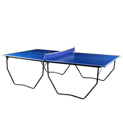 Mesa De Ping-Pong Junior 274x152x75 cm