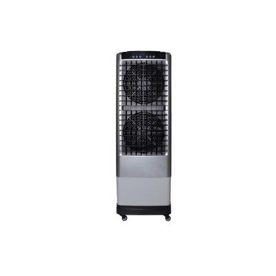 Enfriador de aire tipo torre 360W