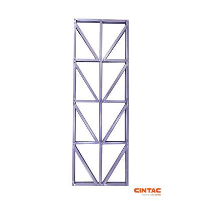 Panel metalcon tb 800 - torre arriostramiento (80x240)