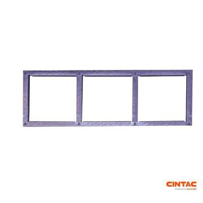 Panel metalcond-1200 dintel (120x40)